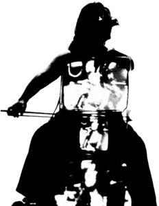 TV Cello