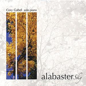 Alabaster Sky