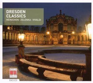 Dresden Classics