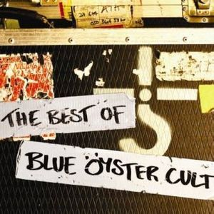 The Best Of [Import]