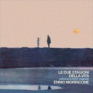 Le Due Stagioni Della Vita (Original Soundtrack) [Import]
