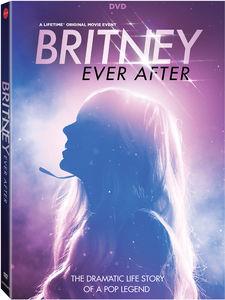 Britney Ever After