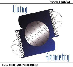 Living Geometry 1