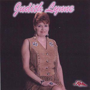Judith Lynn