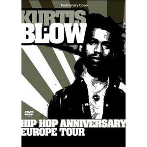 Hiphop Anniversary Tour