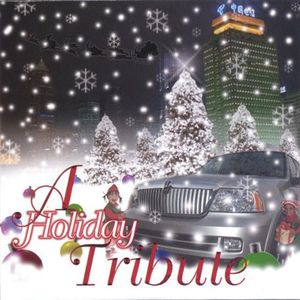 Holiday Tribute