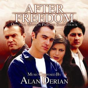 After Freedom (Original Soundtrack)