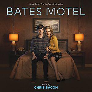 Bates Motel (Original Soundtrack)
