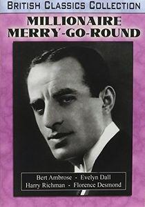 Millionaire Merry-Go-Round