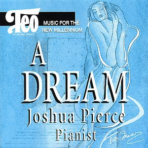 Dream-Joshua Pierce