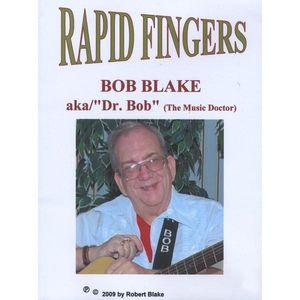 Rapid Fingers
