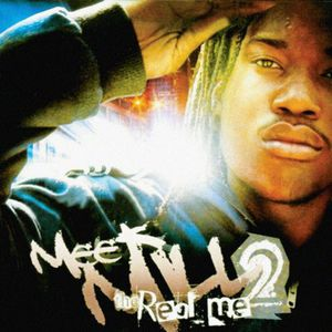 Real Me 2 [Import]