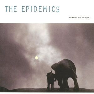 Epidemics [Import]