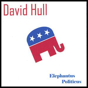 Elephantus Politicus