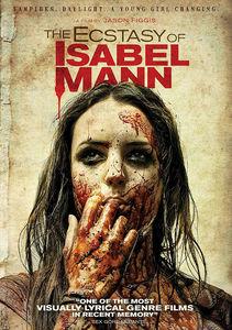 Ecstasy of Isabel Mann