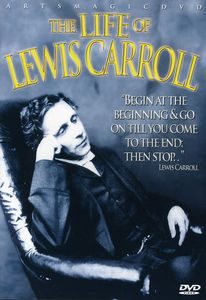 The Life of Lewis Carroll
