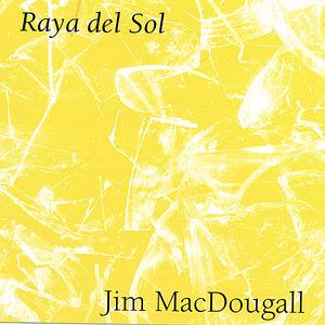Raya Del Sol