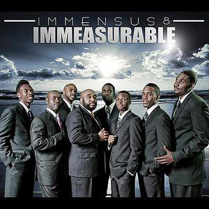 Immeasurable