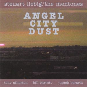 Angel City Dust