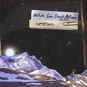 White Sun Dark Moon