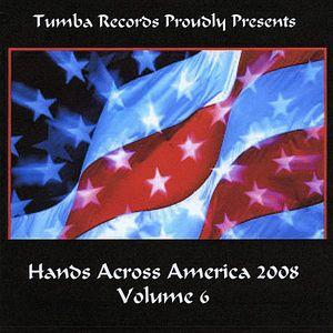 Hands Across America /  Various