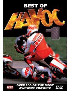 Best of Havoc 1