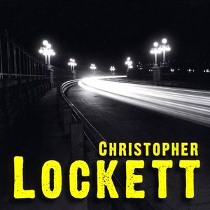 Christopher Lockett