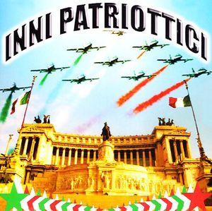 Inni Patriottici /  Various [Import]