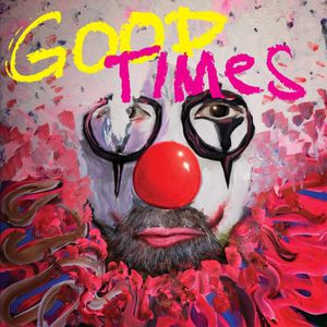 Good Times [Import]