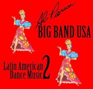 Latin American Dance 2