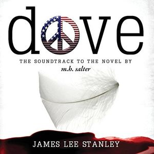 Dove (The Soundtrack to the Novel)