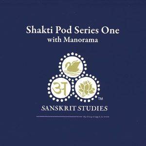 Shakti Pod Series One: Yogic Questions & Answers