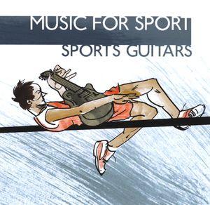 Sports Guitars