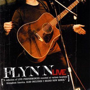 Flynn Live