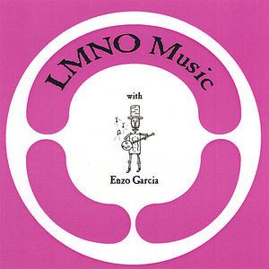 Lmno Music-Pink