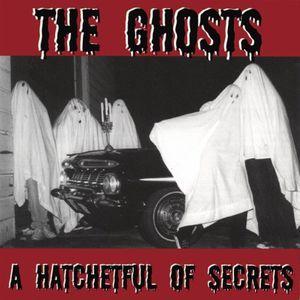 Hatchetful of Secrets
