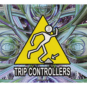 Trip Controllers /  Various