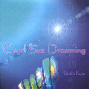 Coral Sea Dreaming (Original Soundtrack)