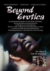 Beyond Erotica