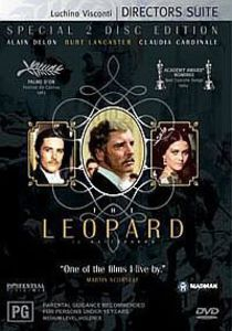 Leopard The-Special Edition [Import]