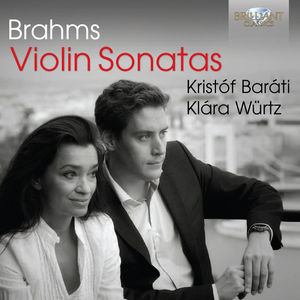 Violin Sons