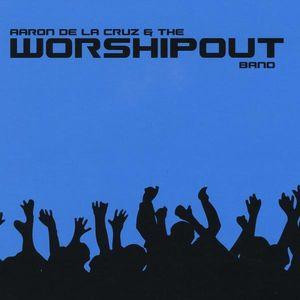 Worshipout
