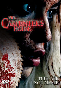 The Carpenter's House: They Are Not Alone
