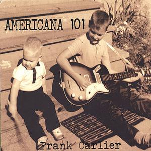 Americana 101