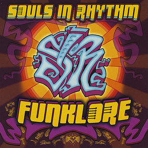 Funklore