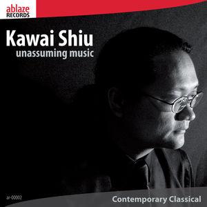 Kawai Shiu: Unassuming Music