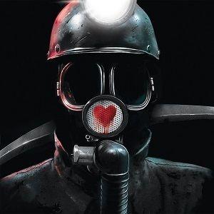 My Bloody Valentine (score) (Original Soundtrack)
