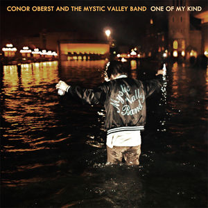 One of My Kind: The Story of the Mystic Valley Band