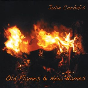 Old Flames & New Names