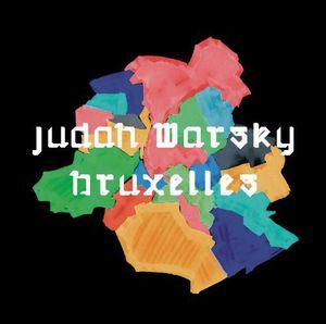 Bruxelles [Import]